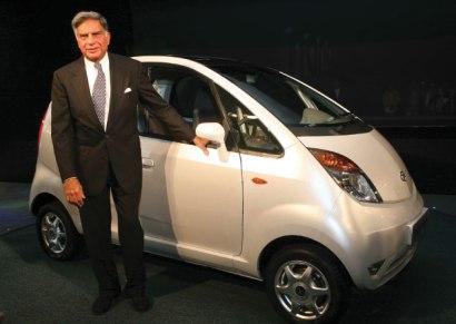 Nano-Ratan-Tata