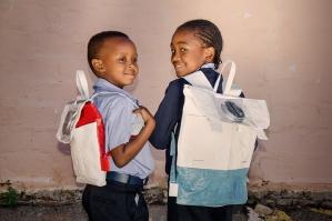 Repurpose Schoolbag - RK - (34) copy